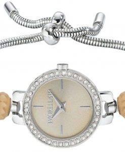 Morellato 滴 R0153122556 クォーツ レディース腕時計