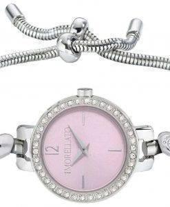 Morellato 滴 R0153122557 クォーツ レディース腕時計