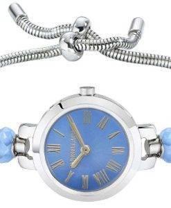 Morellato 滴 R0153122562 クォーツ レディース腕時計