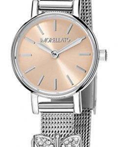Morellato Sensazioni R0153122582 クオーツ レディース腕時計