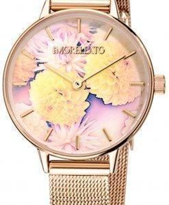 Morellato ニンファ R0153141502 クォーツ レディース腕時計