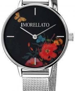 Morellato ニンファ R0153141524 クォーツ レディース腕時計