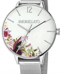 Morellato ニンファ R0153141529 クォーツ レディース腕時計