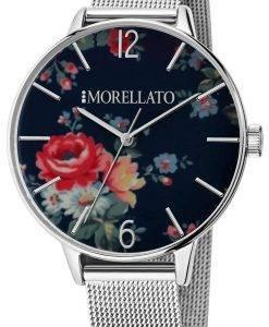 Morellato ニンファ R0153141530 クォーツ レディース腕時計