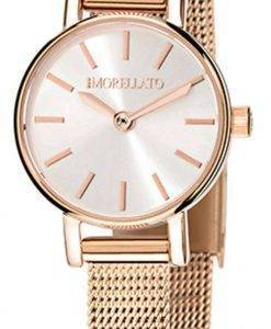 Morellato Sensazioni R0153142502 クオーツ レディース腕時計