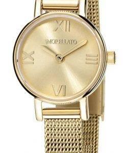 Morellato Sensazioni R0153142517 クオーツ レディース腕時計