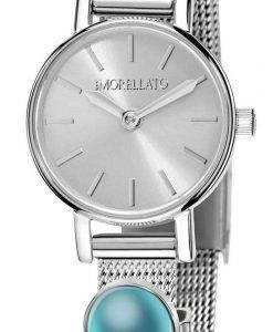 Morellato Sensazioni R0153142518 クオーツ レディース腕時計