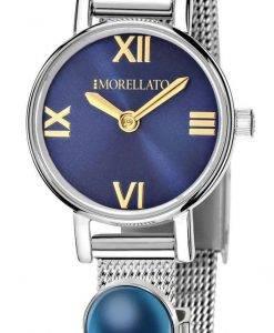 Morellato Sensazioni R0153142520 クオーツ レディース腕時計