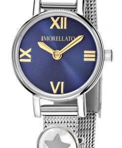 Morellato Sensazioni R0153142521 クオーツ レディース腕時計