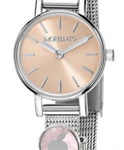 Morellato Sensazioni R0153142522 クオーツ レディース腕時計