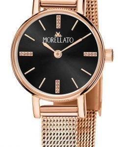 Morellato ニンファ R0153142529 クォーツ レディース腕時計