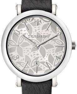 トラサルディ T かなり R2451103506 クォーツ レディース腕時計
