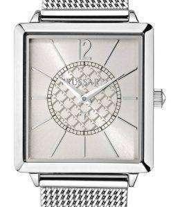 トラサルディ T 姫 R2453119504 クォーツ レディース腕時計