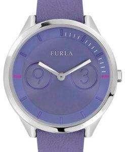 フルラ メトロポリス R4251102506 クォーツ レディース腕時計