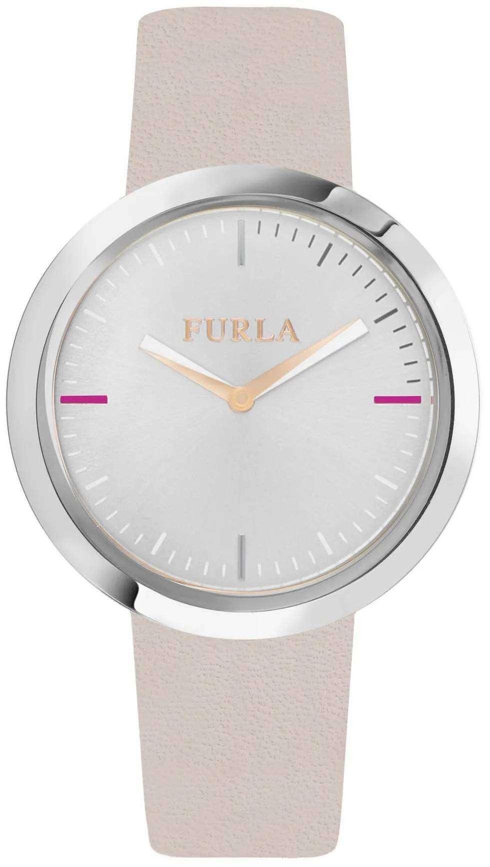 フルラ ヴァレンティーナ R4251103505 クォーツ レディース腕時計