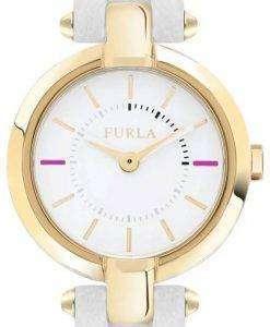 フルラ リンダ R4251106502 クォーツ レディース腕時計