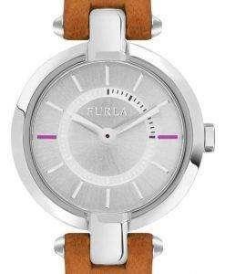 フルラ リンダ R4251106505 クォーツ レディース腕時計