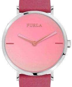 フルラ Giada R4251108521 クォーツ レディース腕時計