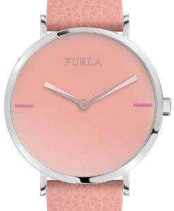 フルラ Giada R4251108526 クォーツ レディース腕時計