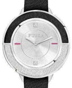 フルラ クラブ R4251109504 クォーツ レディース腕時計