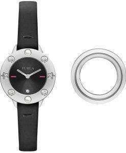 フルラ クラブ R4251109529 クォーツ レディース腕時計