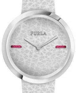 フルラ私パイパー R4251110509 クォーツ レディース腕時計