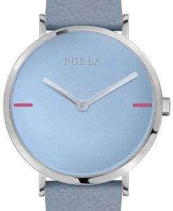 フルラ Giada R4251113515 クォーツ レディース腕時計