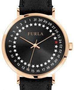 フルラ Giada 日付 R4251121505 クォーツ レディース腕時計