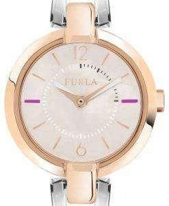 フルラ リンダ R4253106502 クォーツ レディース腕時計