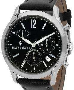 マセラティ Tradizione R8871625002 クロノグラフ クォーツ メンズ腕時計