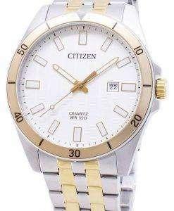市民石英 BI5056 58 a アナログ メンズ腕時計