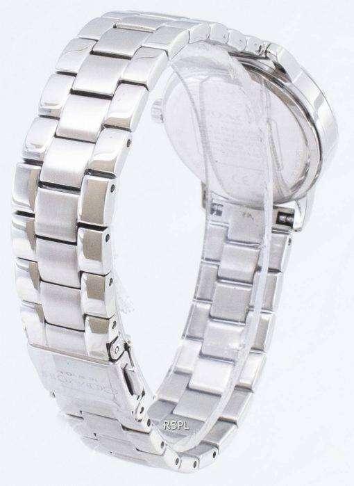 デランシー 14502975 アナログ クオーツ レディース腕時計をコーチします。