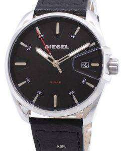 ディーゼル MS9 DZ1862 アナログ クオーツ メンズ腕時計