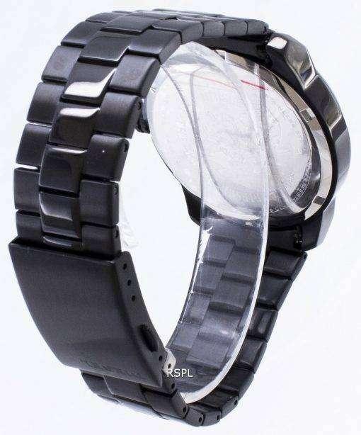 ディーゼル アームバー DZ1870 石英アナログ メンズ腕時計