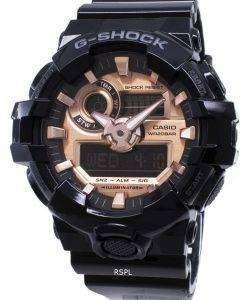 カシオ G-ショック-700MMC-1 a GA700MMC-1 a アナログ デジタル 200 M メンズ腕時計