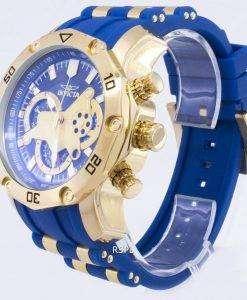 インビクタ Pro 22798 ダイバー クロノグラフ クォーツ メンズ腕時計