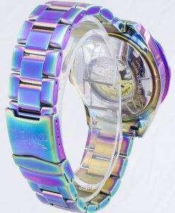 インビクタ Pro ダイバー 23944 自動 300 M メンズ腕時計