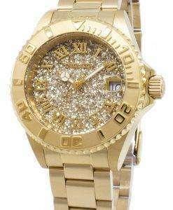 インビクタ天使 26293 石英アナログ レディース腕時計