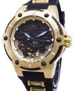 インビクタ ボルト 26315 石英アナログ メンズ腕時計