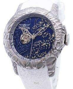 インビクタ S1 ラリー 26430 自動アナログ メンズ腕時計腕時計