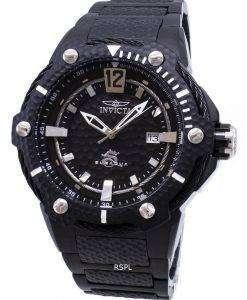 インビクタ水中 28006 自動アナログ メンズ腕時計腕時計