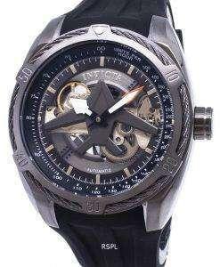 インビクタ アビエイター 28162 自動アナログ メンズ腕時計腕時計