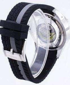 インビクタ S1 ラリー 28301 自動アナログ メンズ腕時計腕時計