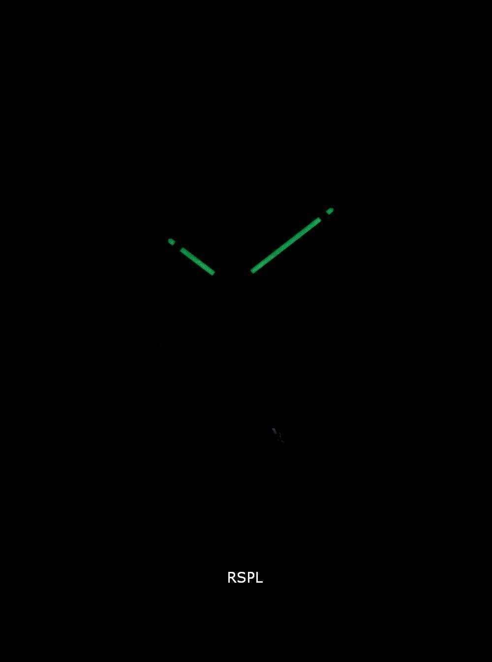 タグ・ホイヤーカレラ CV2A81。FC6237 キャリバー16クロノグラフ自動メンズウォッチ