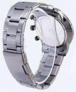 化石のグッドウィン FS5518 クロノグラフクォーツメンズ腕時計
