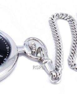 ティソレピーヌ T 82.6.550.52 T82655052 クォーツアナログ懐中時計