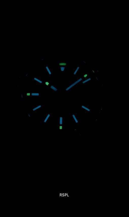 タグ・ホイヤーアクアレーサー WBD1313。BA0740 ダイヤモンドアクセントクォーツ300M レディース腕時計