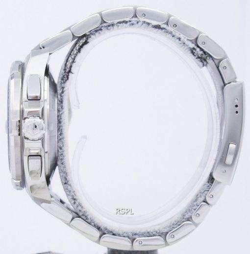 タグ ・ ホイヤー アクア レーサー クロノグラフ自動 CAY211B。BA0927 メンズ腕時計