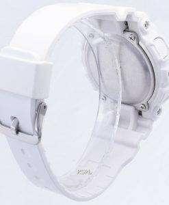 カシオ G ショック S シリーズ GMA-S120MF-7A1 GMAS120MF-7A1 耐衝撃200M 女性用腕時計