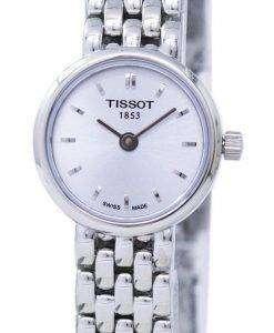 ティソ T-トレンド素敵な石英 T058.009.11.031.00 T0580091103100 レディース腕時計